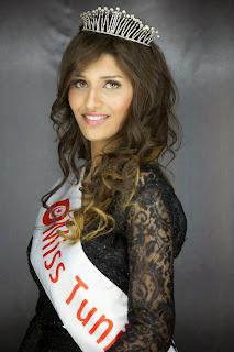 Hiba Telmoudi