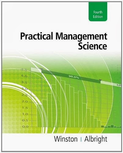 http://kingcheapebook.blogspot.com/2014/01/practical-management-science.html