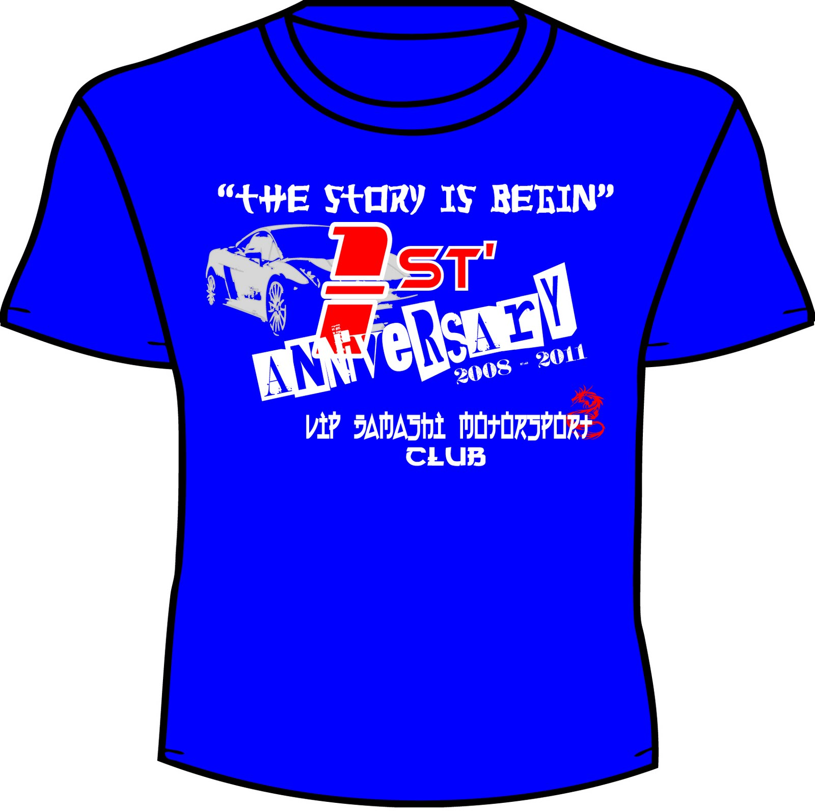 Shirt design printing - T Shirt Designs Artwork T Shirt Printing
