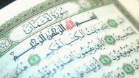 pengertian serta kedudukan qoul dan manhaj dalam aswaja, macam-macam qoul