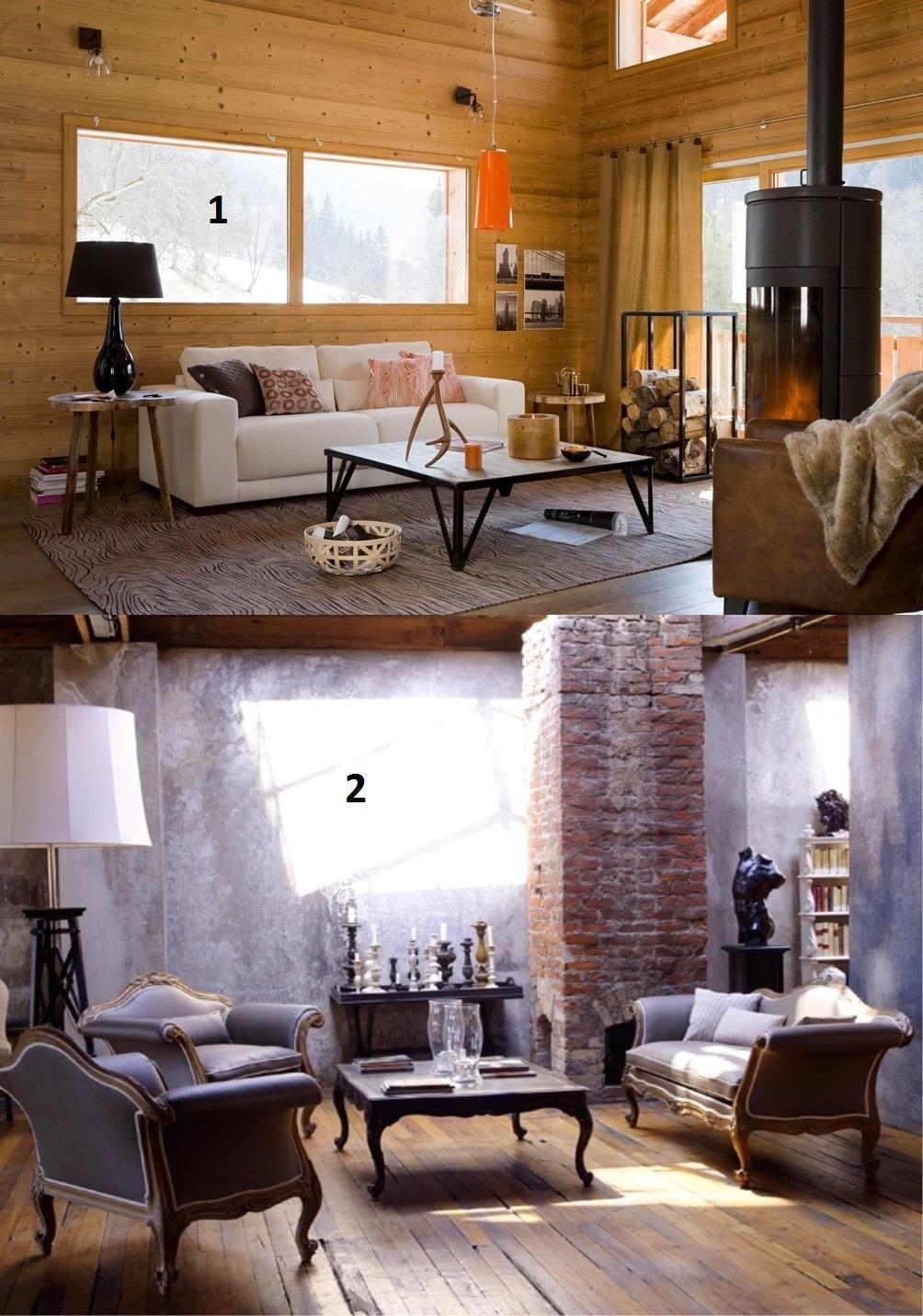 entre deux choix trucs astuces et id es d co. Black Bedroom Furniture Sets. Home Design Ideas
