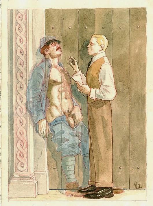 arte+gay