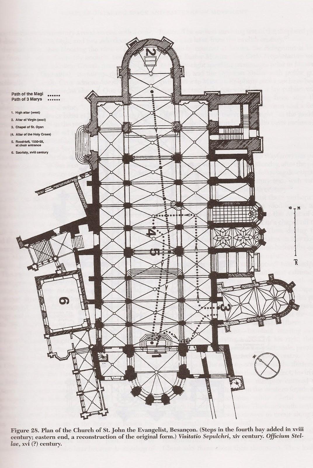 Colorful Medieval Knight Diagram Motif - Electrical Diagram Ideas ...
