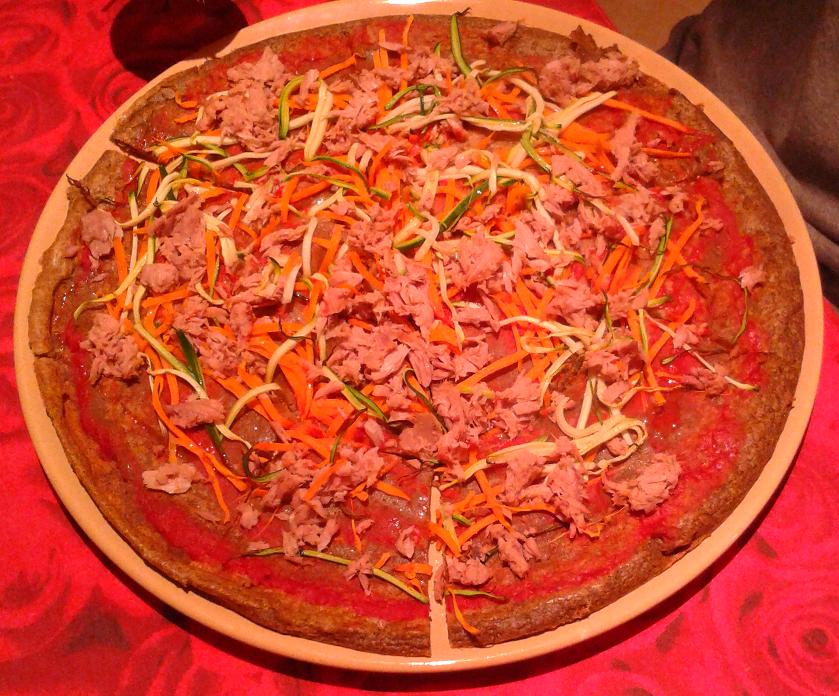 http://www.ricettegrupposanguigno.com/2014/01/ricetta-ricevuta-pizza-di-lenticchie.html