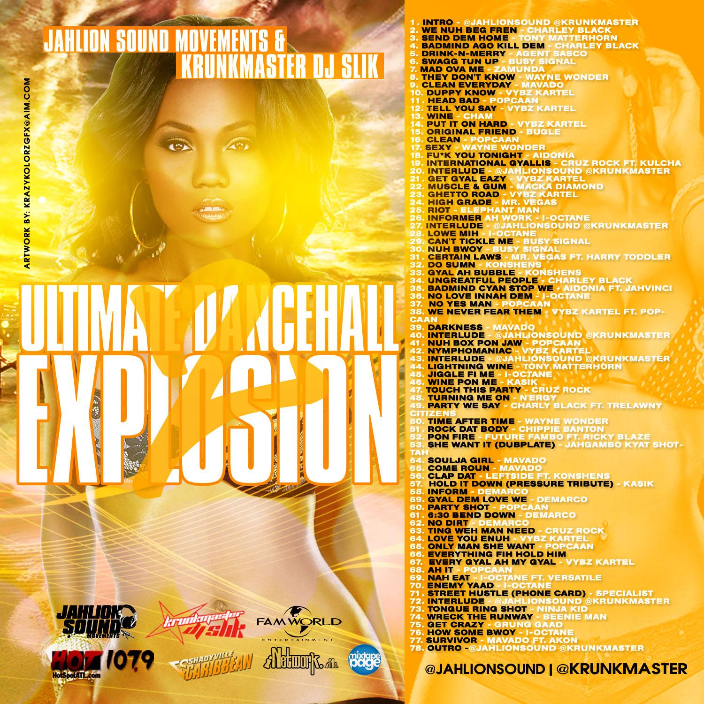 http://4.bp.blogspot.com/-PS1JSabDsd0/T34Q9v3hpPI/AAAAAAAAT3w/Pd6dcG58Mks/s1600/Jahlion-Sound-Movements-And-Krunkmaster-DJ-Slik-Ultimate-Dancehall-Explosion-2-Front-.jpg