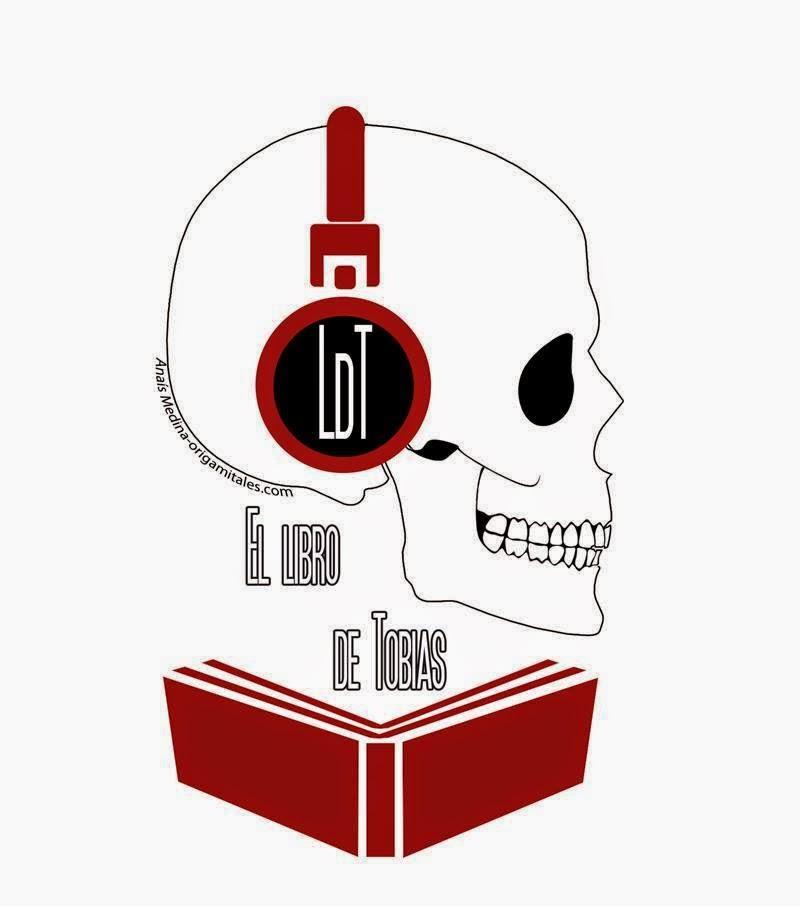 El libro de Tobías - foro y podcast