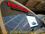 Dealer Mobil Honda Bandung