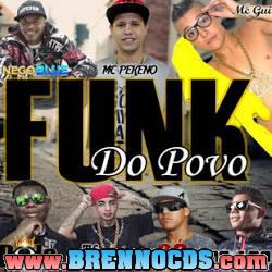 Funk do Povo 2013