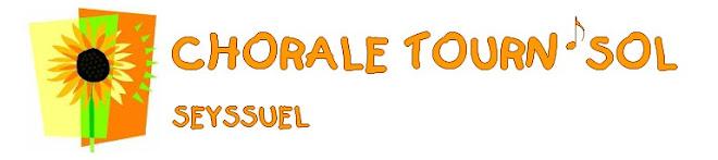 Chorale Tournsol Seyssuel