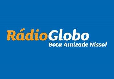 98.9 FM Globo