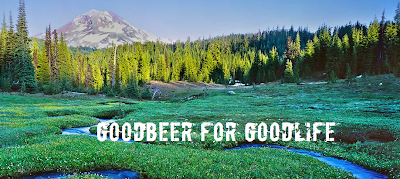 オレゴン ベンド ビール