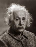 ilmuwan besar dibidang fisika