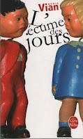 http://lecturesetcie.blogspot.com/2015/12/chronique-lecume-des-jours-de-boris-vian.html