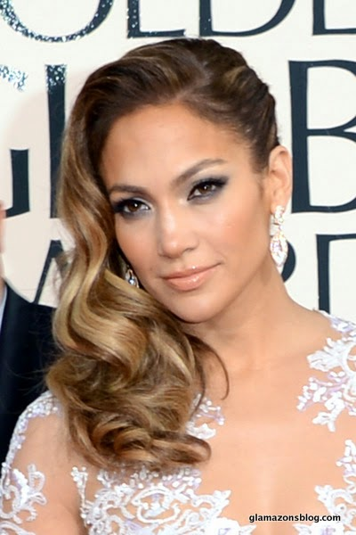 Hot+Jennifer+Lopez+Body+Pics+Pics004