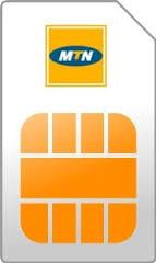 Mtn free browsing image