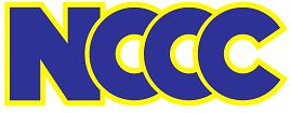 NCCC Davao Hiring for July 2014