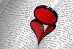 leer es algo hermoso!!!!