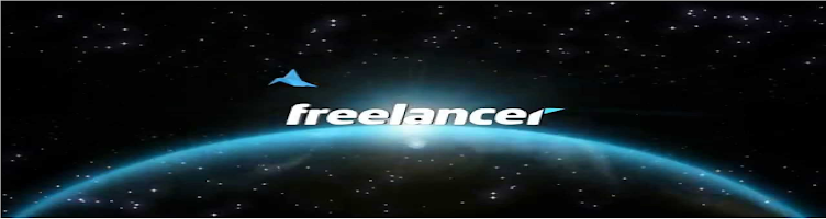 Full Guide Of  Freelancing