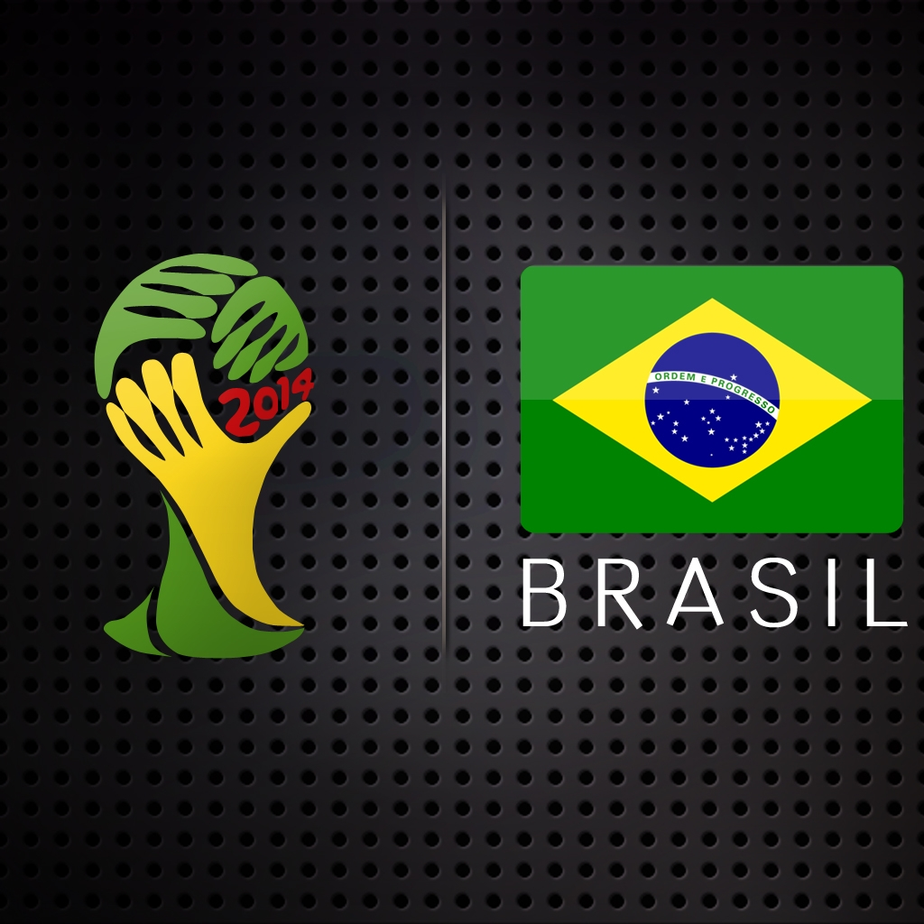 fifa world cup 2014 logo hd wallpapers 2013 ~ all about hd wallpapers