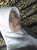 anadlirah