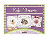 http://www.cards-und-more.de/Zeitungen---Buecher/Sonstige/Hobbydols/Hobbydols-46.html