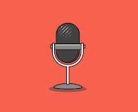 ¡Escucha el podcast!