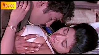 Watch Jawaani Ke Sholay Full Youtube Hot Indian Adult Movie Online
