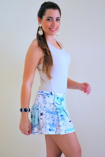 short_estampado_feminino_01