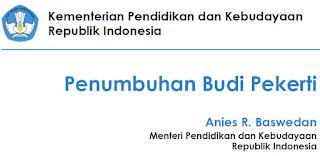 Lagu Indonesia Raya Dinyanyikan Setiap Hari, Ini Kebijakan Kemdikbud Dalam PBP