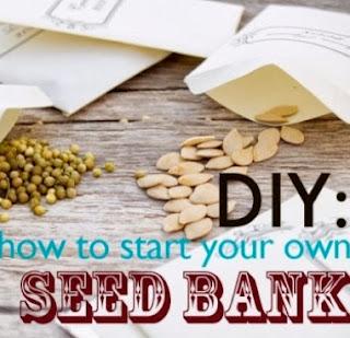 http://todiyornottodiy.blogspot.pt/2013/11/banco-de-sementes.html