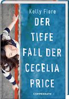 http://www.amazon.de/tiefe-Fall-Cecelia-Price/dp/3649619180/ref=sr_1_1_twi_1_har?ie=UTF8&qid=1439050417&sr=8-1&keywords=der+tiefe+fall+der+cecelia+price