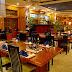 Yang Harus Diperhatikan Ketika Akan Membuka Usaha Restoran
