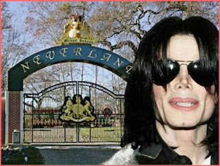 Michael Jackson house items sold over a million dollars