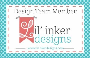 Lil' Inker Designs Design Team