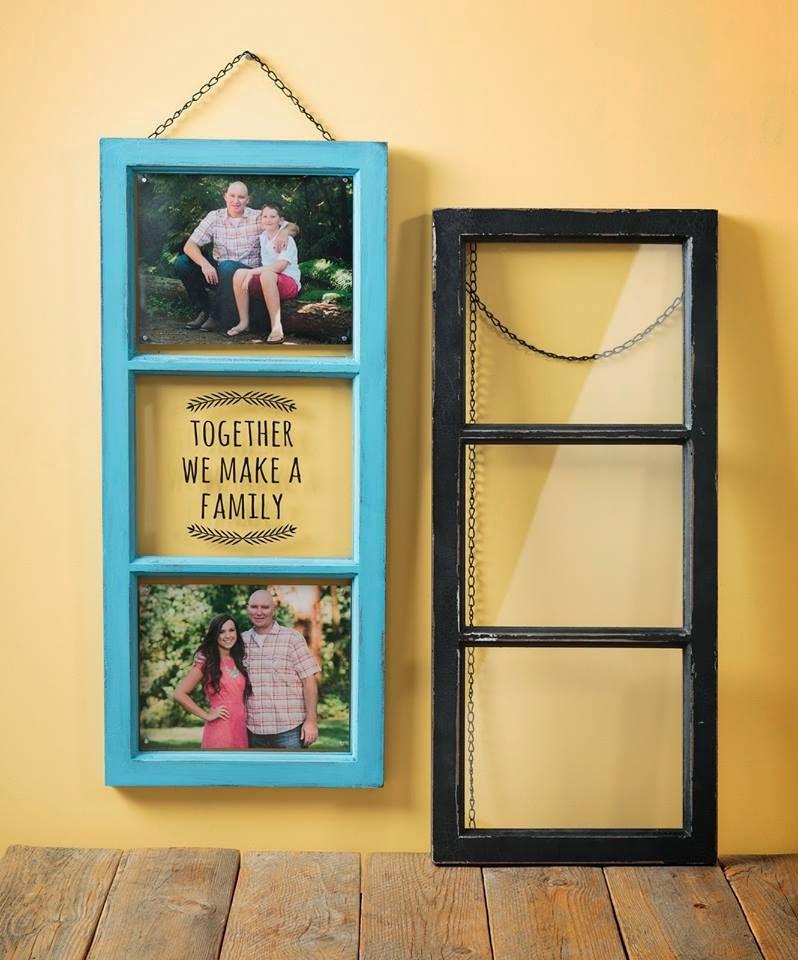 Ben Franklin Crafts And Frame Shop Refresh Your Walls