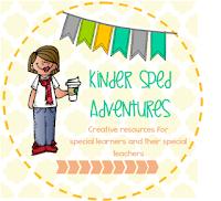 KinderSPED Adventures