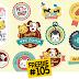 Freebie #105 | Logos e ideias para Pet Shop