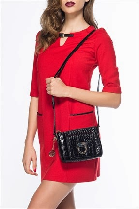 future trends 2014 dkny spring summer 2014 handbags