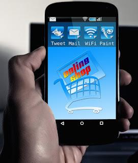 https://pixabay.com/en/smartphone-mobile-phone-app-icon-570214/