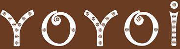 Yoyoi
