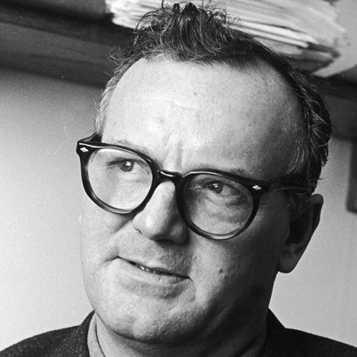 charles wright mills Extracts from this document introduction charles wright mills was the most inspiring sociologist of the second half of the twentieth century, his achievement all.