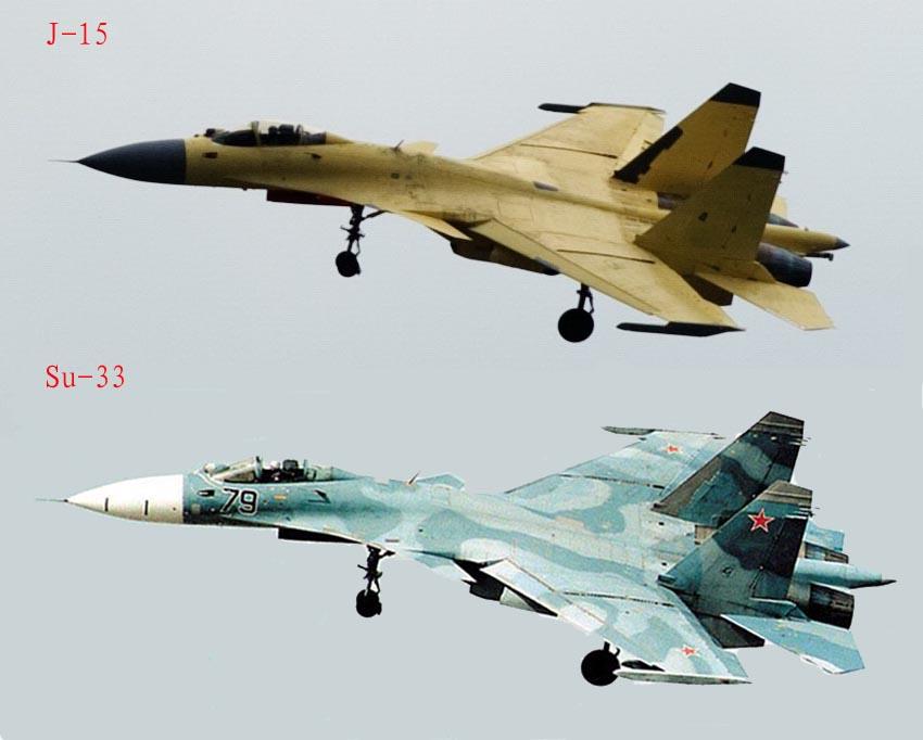 Su 15 (航空機)の画像 p1_33