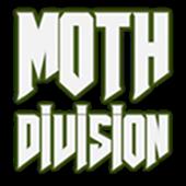 Moth Division