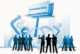 Leadership Promises - Not Everyone Will Take the Journey