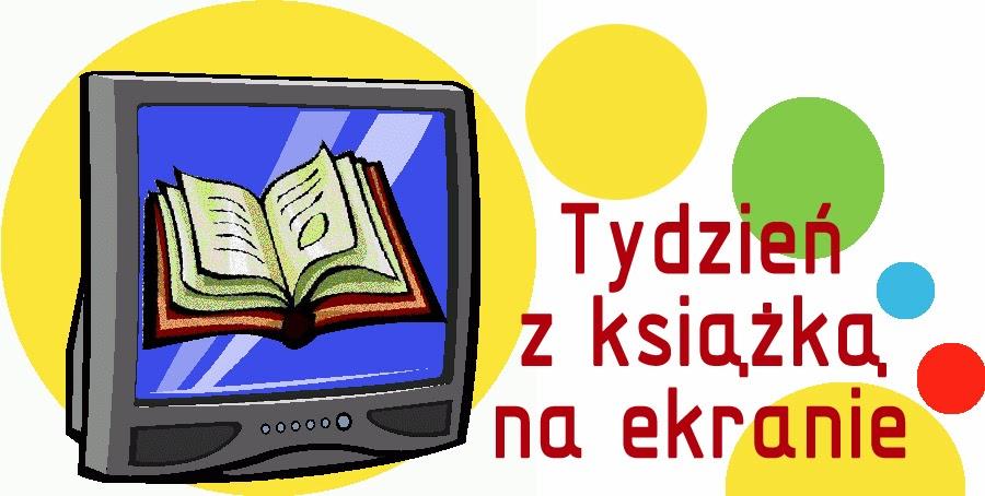 http://tajusczyta.blogspot.com/2014/09/tydzien-z-ksiazka-na-ekranie_21.html