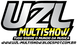 Uzl Multishow