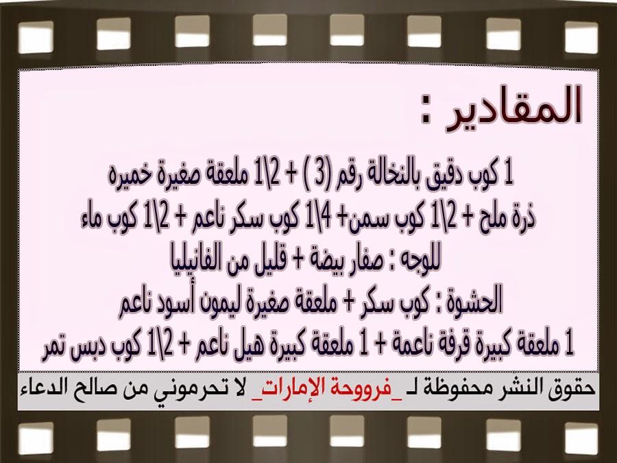 http://4.bp.blogspot.com/-PSUX_YS-Htw/VIXpNVnZCXI/AAAAAAAADbw/Lo6PW-Fj3Mk/s1600/3.jpg