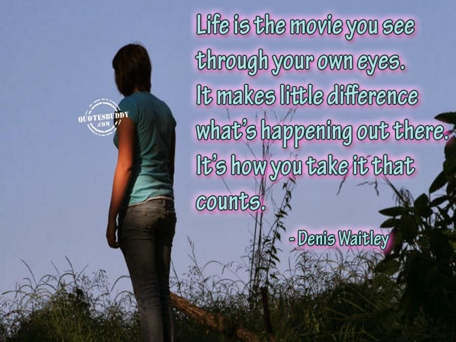 Life Movie Quotes, Movie Quotes, Life Quotes