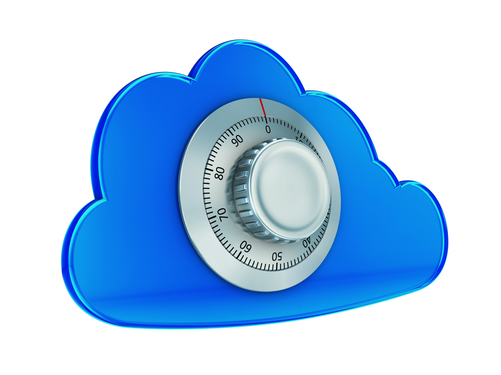storage security in cloud computing pdf
