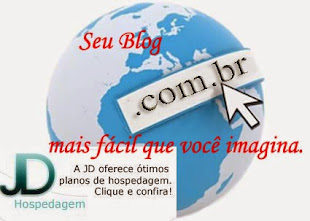 Seu Blog .com.br